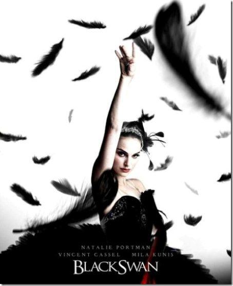 How-to-Get-Natalie-Portman-Black-Swan-Enviable-Slim-Figure-1