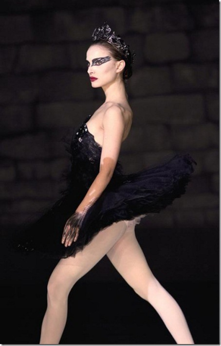 How-to-Get-Natalie-Portman-Black-Swan-Enviable-Slim-Figure