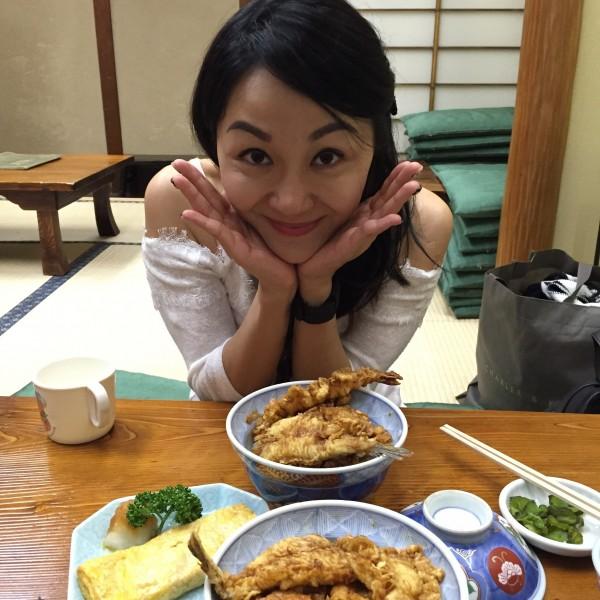 2015, Tokyo Japan Day7