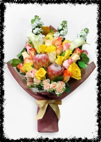 flower-delivery-singapore-emilia_1.pagespeed.ce.hOC7ekwwib