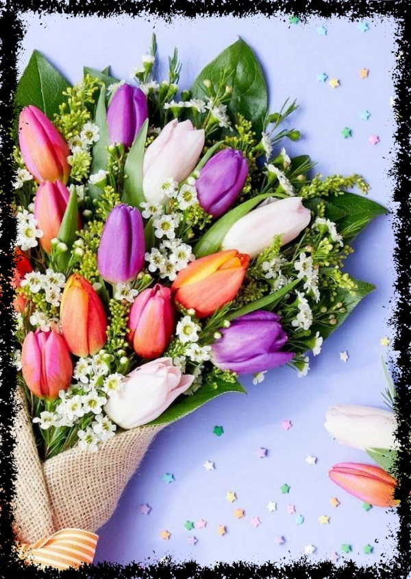flower-delivery-singapore-florist_singapore_tulips_allison_closer
