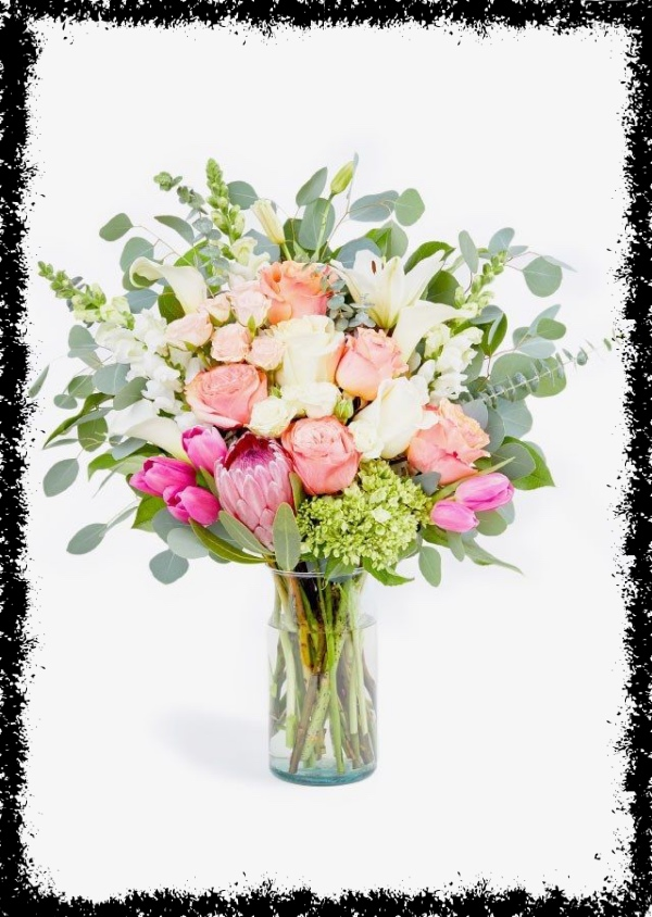 flower-delivery-singapore-josephine_1.pagespeed.ce.JnOKmrH8Bw