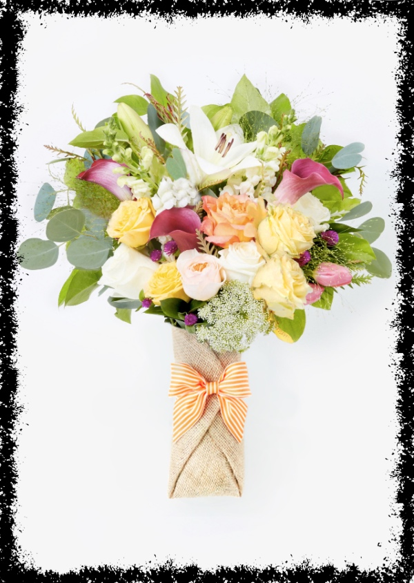 flower-delivery-singapore-keira2_1.pagespeed.ce.MFDalSMqjd