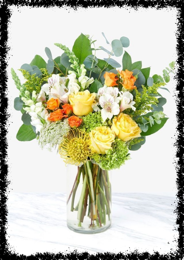 flower-delivery-singapore-lilah_1.pagespeed.ce.DbuTPkZUbz (1)