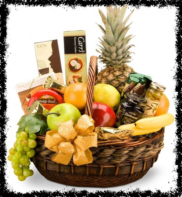 flower-delivery-singapore-premium-fruit-gourmet-basket_1.pagespeed.ce.rya9pwwRWx