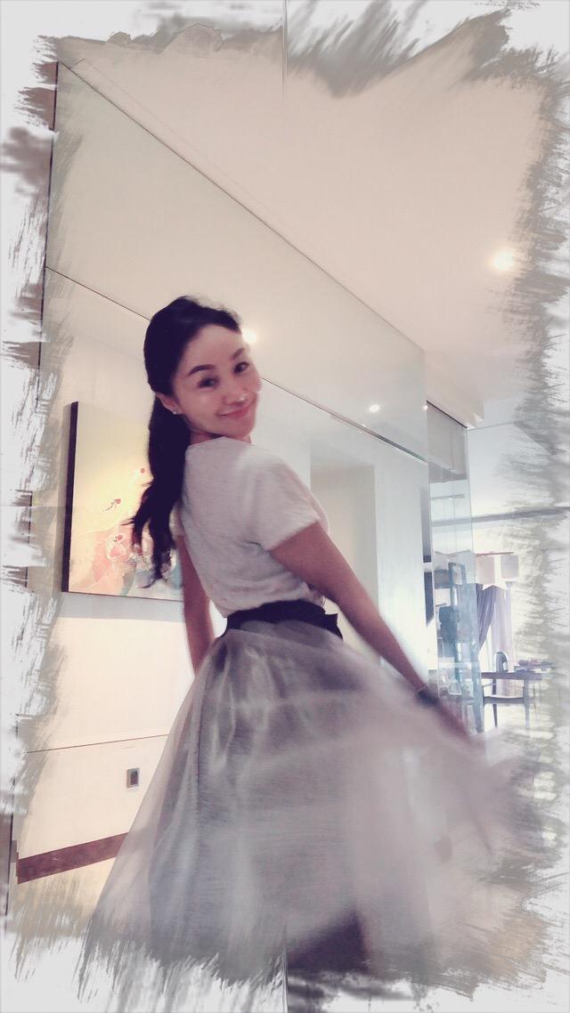 Yumi Lash Lifting @mytwinklelashfairy